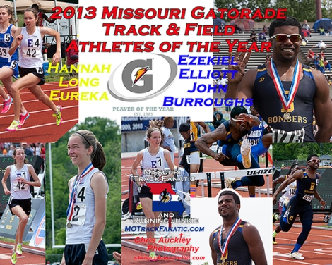 2013 Gatorade Missouri TF AOY Long & Elliott 600pxlMTFRJCAP