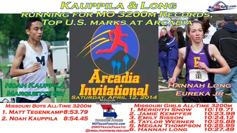 Kauppila-Long-Arcadia-Preview-Story-800x451-MTFRJMMS