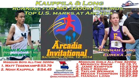 Kauppila-Long-Arcadia-Preview-Story-800x451-MTFRJMMS