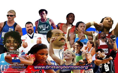brittany & Friends CB Back ALL Athletes MTFRJpxl800