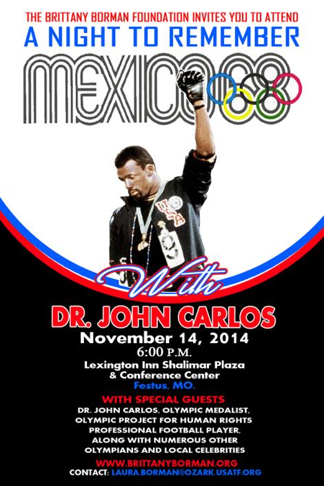 John Carlos Front CB FergusonXpxl1000