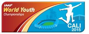 2015IAAF-WY-Champs-logo-upsampled550pxl