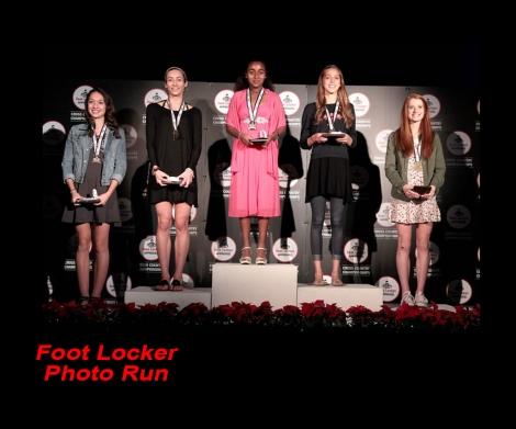 2015FootLockerTW12