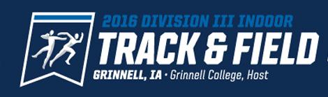 2016 NCAA D3 Indoors Logo 470x140