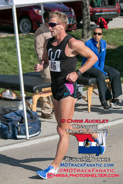 2016 US World Race Walking Team Championship Trials