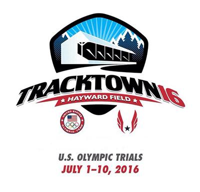 2016 USATF Olympic Trials Logo NoTicketspxl400.jpg