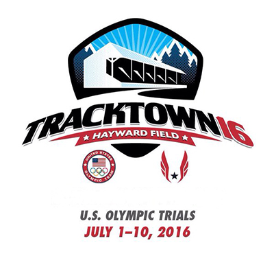 2016 USATF Olympic Trials Logo NoTicketspxl400.jpg