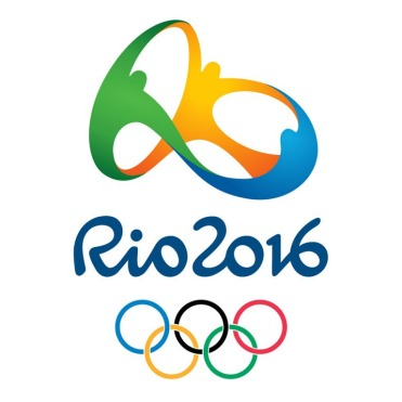 Rio-2016-Olympic-Logo-Vector-Graphic