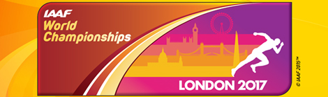 2017 IAAF World Champs London Logo WP470x140