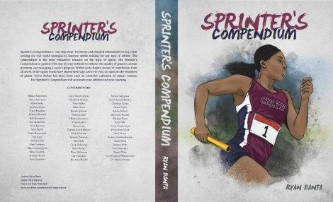 Sprinters-Compendium-book-cover-700