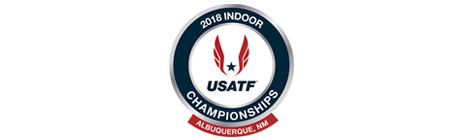 2018USATFIndoors470x140WP
