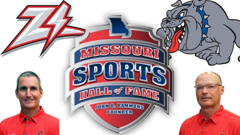 2019 MO Sports HOF CC TF Inductees II 620x349.jpg
