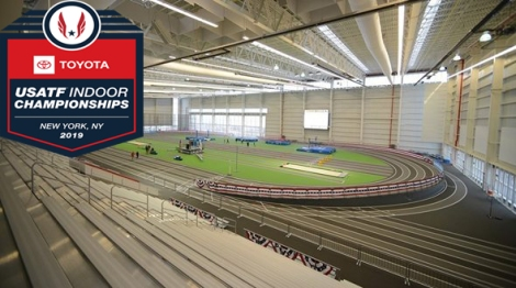 2019 USATF Indoors Post Photo 590x330