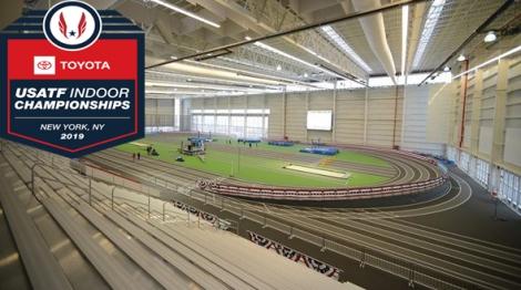 2019 USATF Indoors Post Photo 590x330