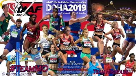 2019 IAAF World Outdoor Champs Team MO Participants Comp 16x9 @ 1200x675pCAMTFRJ